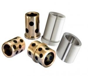 DME Bushings