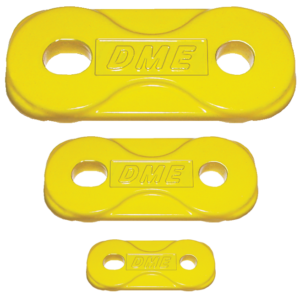 DME Mold Straps